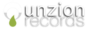 Unzion Records