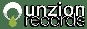 Unzion Records